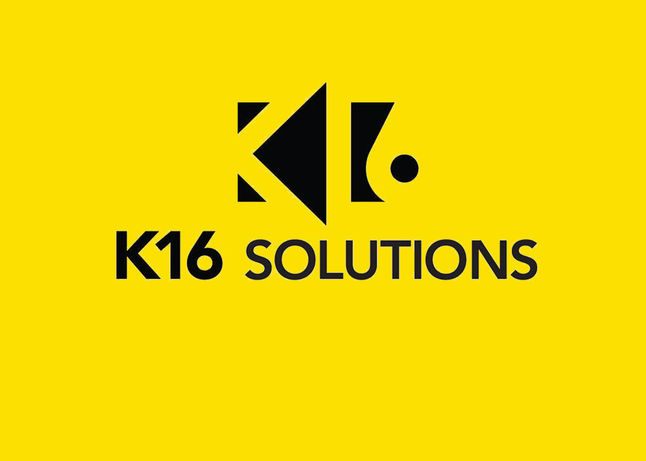 K16 Solutions